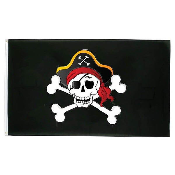 flag-pirate-head-of-the-captain