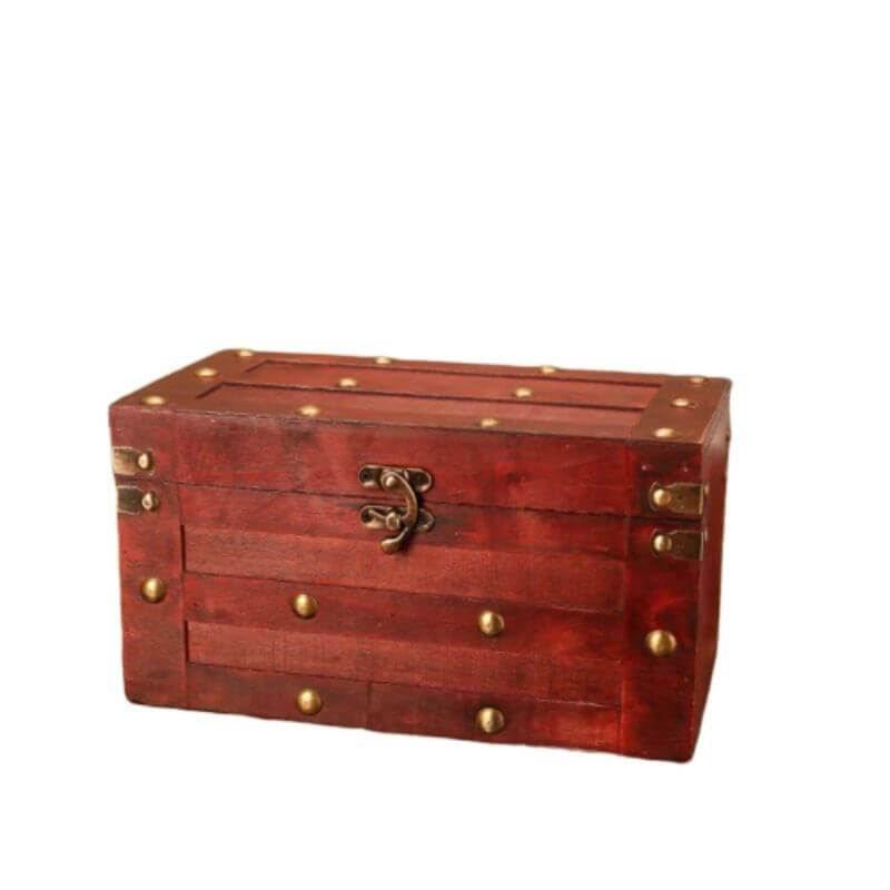 pirate-chest-wood-small