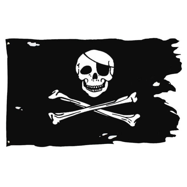 pirate-flag-double-torn-bone