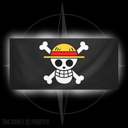 pirate-flag-one-piece