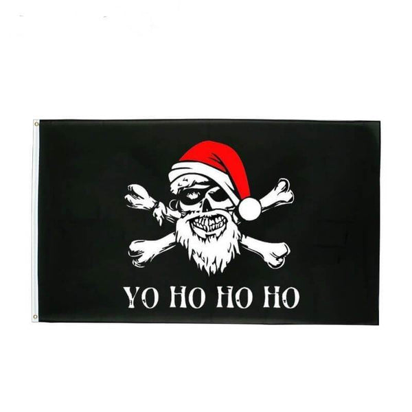 pirate-flag-santa-claus
