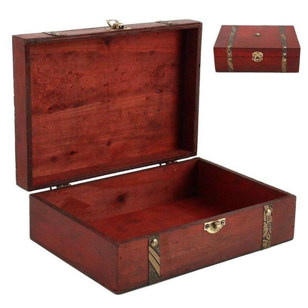 pirate-treasur-chest-wood