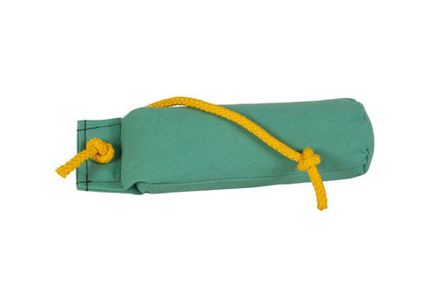 Sporting Saint - Long Throw Dog Training Dummy - Available In 2 sizes & 6 Colours