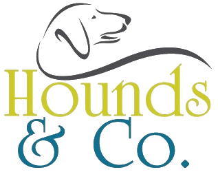 Hounds & Co.
