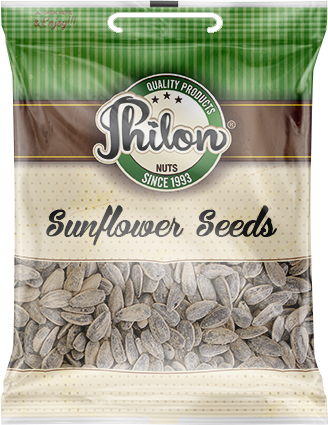 248 Sunflower Seeds 14 x 30p