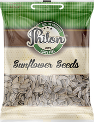 248 Sunflower Seeds 12 x 30p