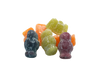 101 Jelly Babies 18 x 39p