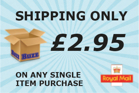 https:  www.buzzdirect.co.uk pages delivery-info