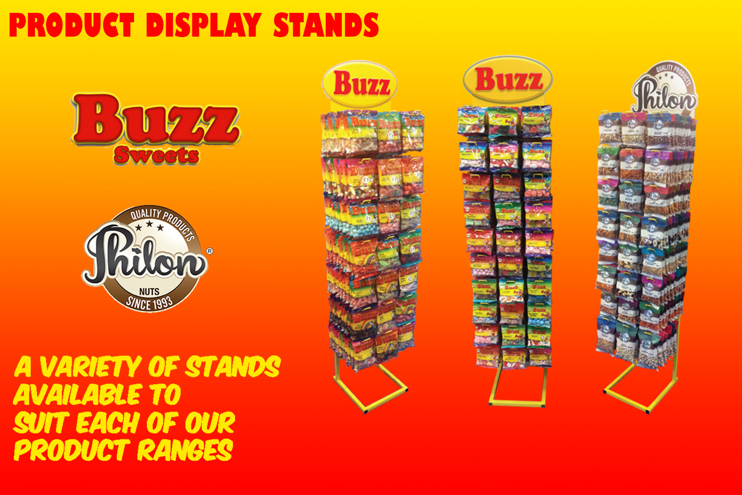 https:  www.buzzdirect.co.uk collections display-stands