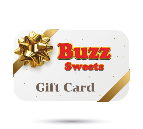 https:  www.buzzdirect.co.uk collections gift-cards