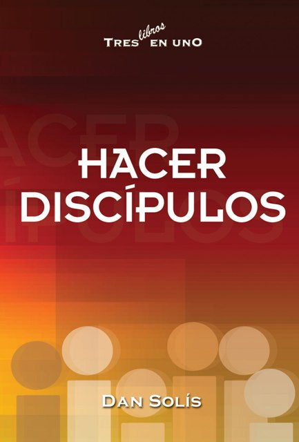 Amazon Kindle: Hacer Discípulos