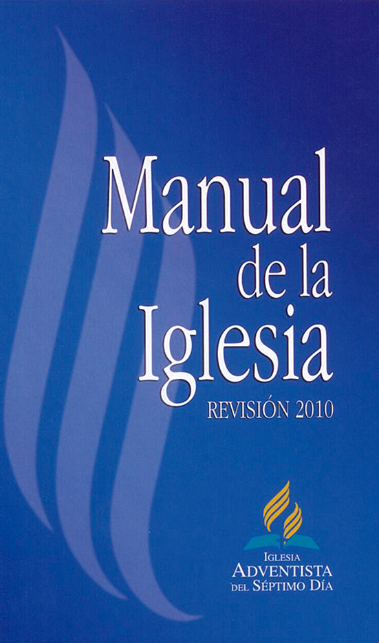 Amazon Kindle: Manual de la Iglesia - Revisión 2010