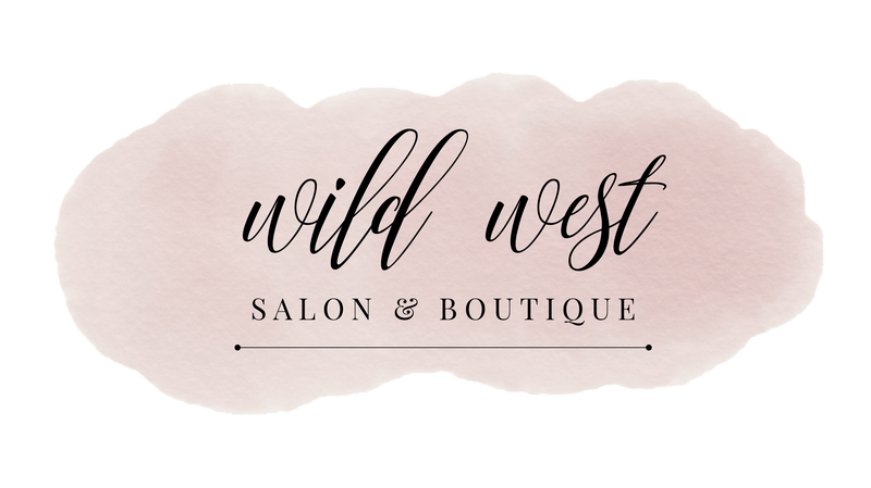 Wild West Salon & Boutique