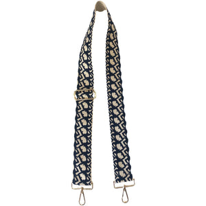 Adjustable Print Strap