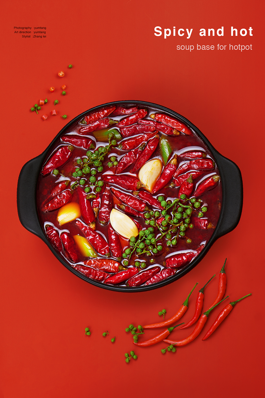 Hearty Turkey Chilli