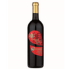 Vin rouge - 2016 - Il Drago e le 8 Colombe Toscana IGT - Cepages Sangiovese, Merlot et Sagrantino