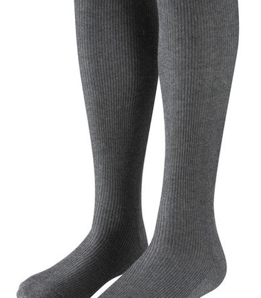 Knee socks  - 2 pair pack