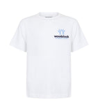 Sports t-shirt Woodstock Primary CE School