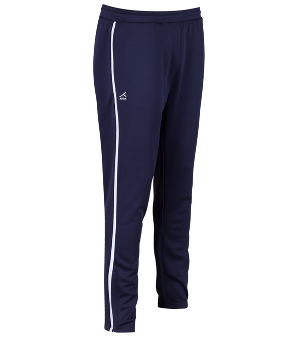 Senior Trackpant with tapered leg British School Warsaw
