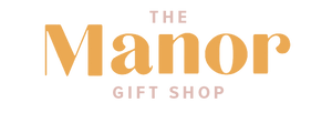 The Manor Gift Shop Cambridge
