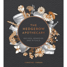 Load image into Gallery viewer, The Hedgerow Apothecary