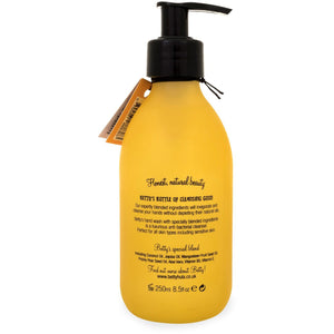 Champagne and Spice Hand Wash 250ml