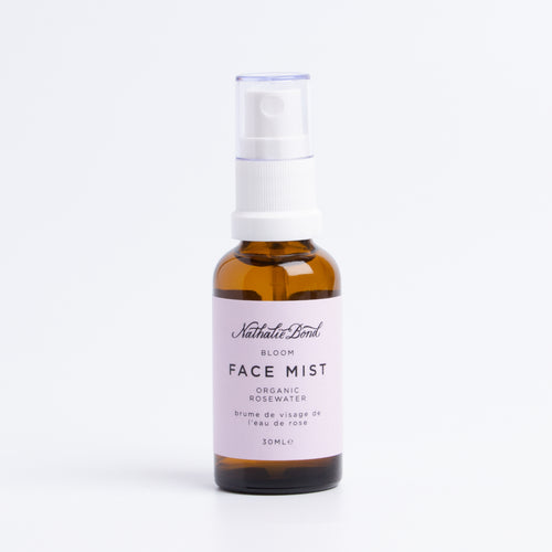 Face Mist Bloom