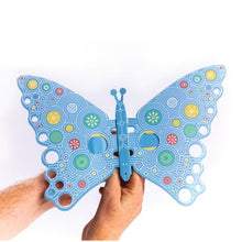 Load image into Gallery viewer, Create your Own Fluttering Butterflies