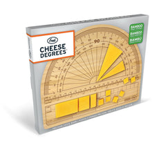 Load image into Gallery viewer, Cheese Chopping Board