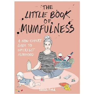 Little Book Of Mumfulness