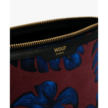 Load image into Gallery viewer, Velvet Ipad Sleeve