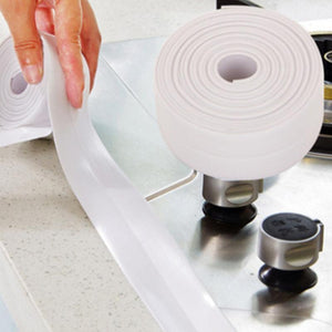 Household Wall Sealing Tape
