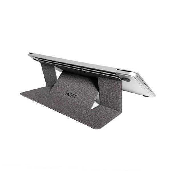 Folding Invisible Carrying Case