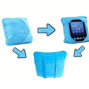 3-in-1 Travel Pillow