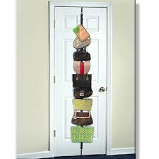 Smart Door Bag Rack(3 pcs)