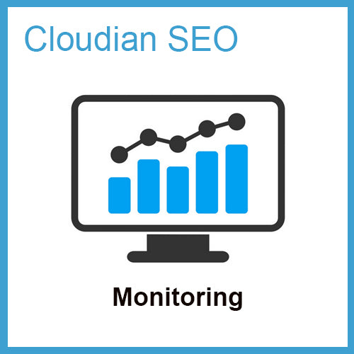 Advanced SEO Monitoring Scheme