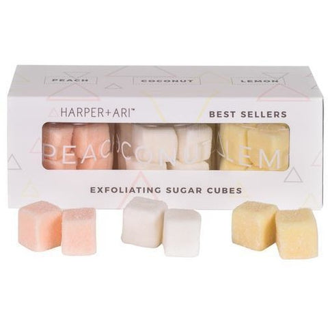 Harper + Ari Best Sellers Gift Set