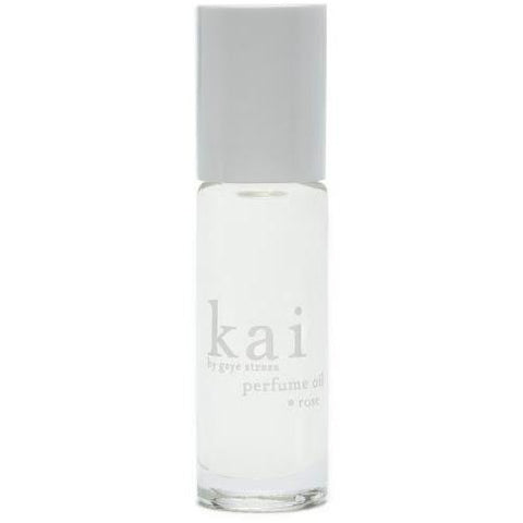 Kai Rose Prefume Oil