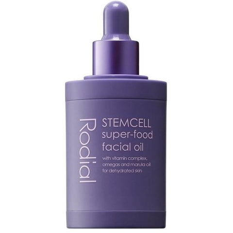 Rodial Super Food Facial Oil