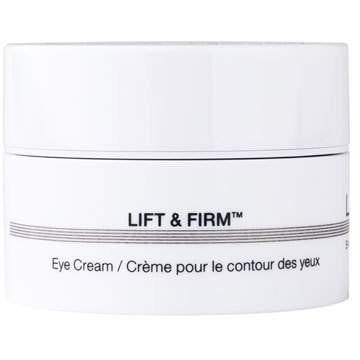 Lift Lab LIFT + FIRM