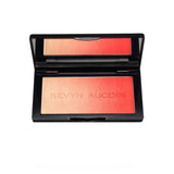 Kevyn Aucoin The Neo-Blush