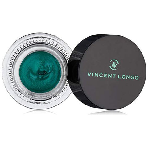 Vincent Longo Creme Gel Eye Liner