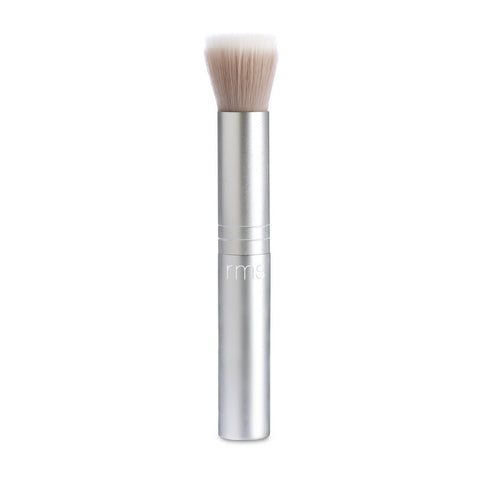 RMS Blush Brush