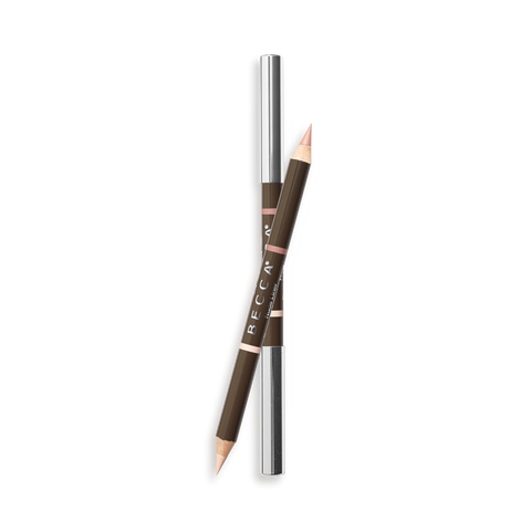 Becca Nude Liner Lip Pencil