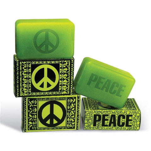 Kala Peace Soap