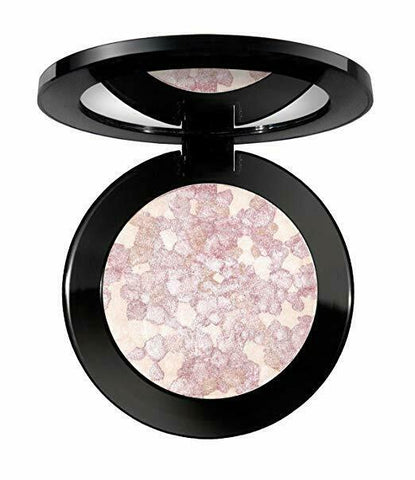 Vincent Longo La Bella Luce Highlighter