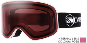 FROTHER Low Light Lens Goggles-2