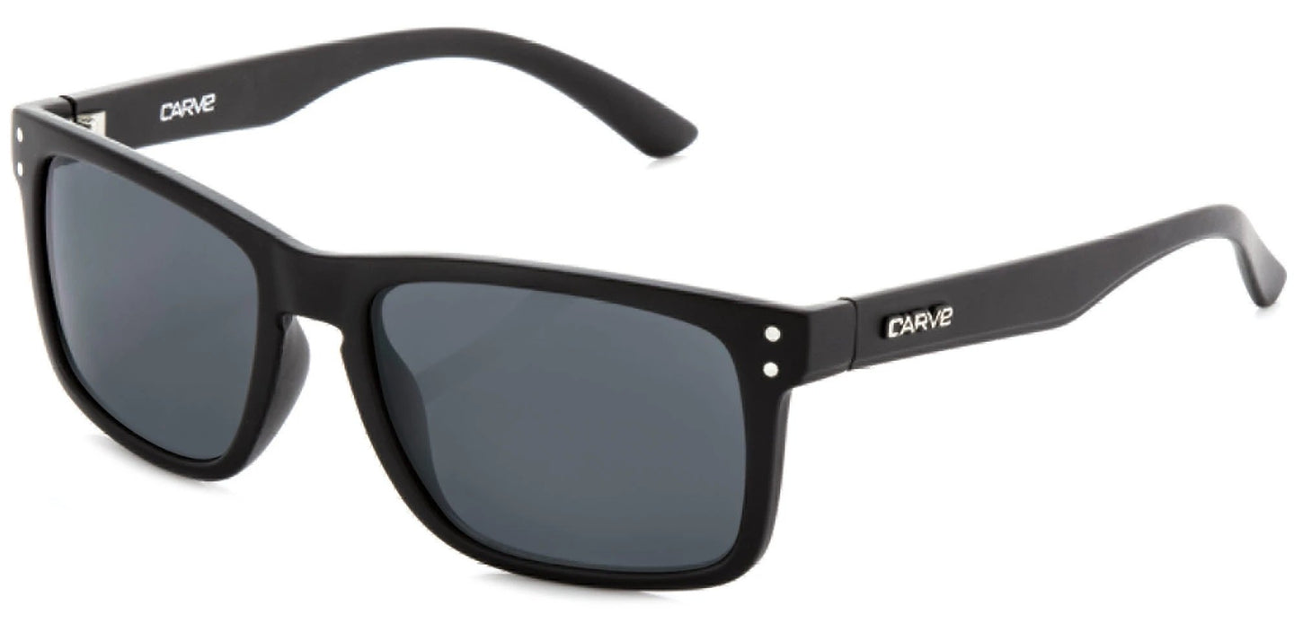 GOBLIN Non-Polarized Sunglasses by Carve