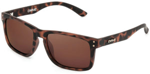 GOBLIN Polarized Sunglasses-2