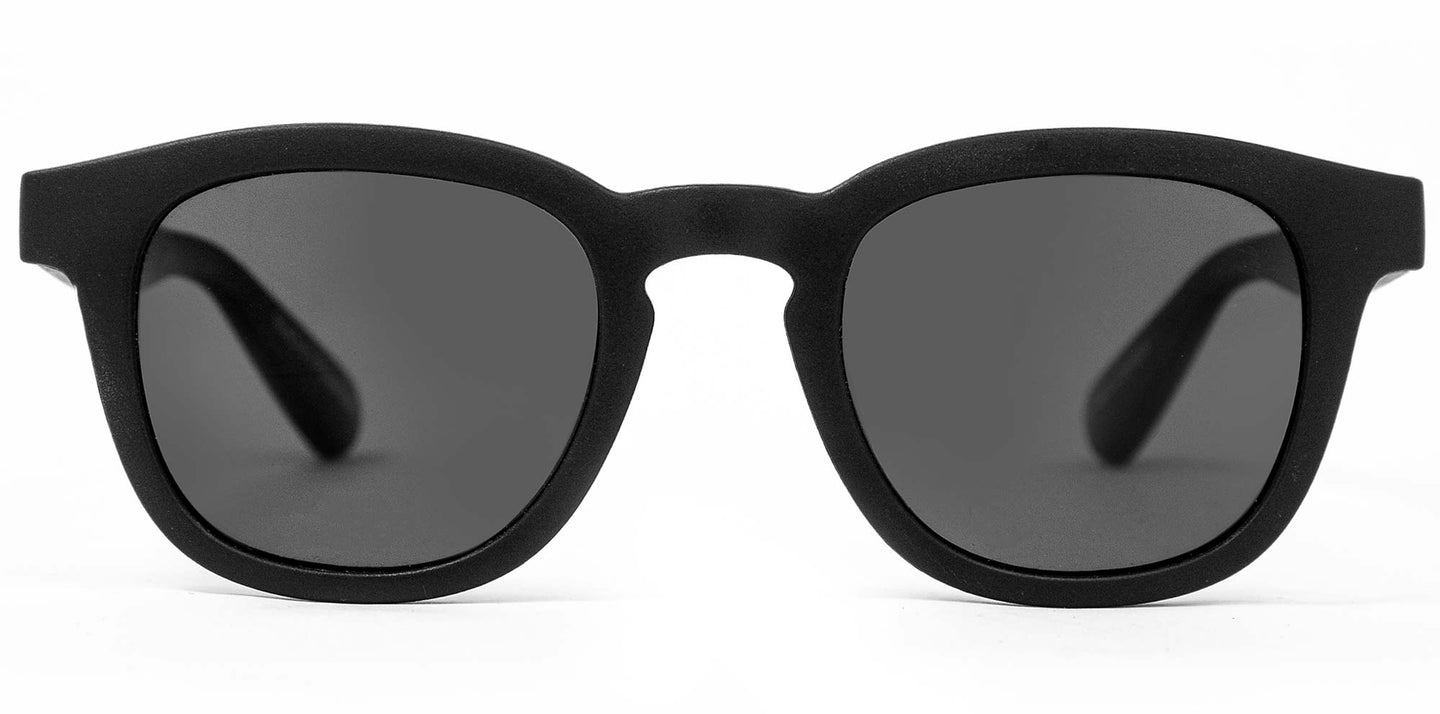 HAVANA Recycled Plastic Injected Polarized